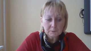 видео Планирование познавательно-исследовательской деятельности в средней группе ДОУ