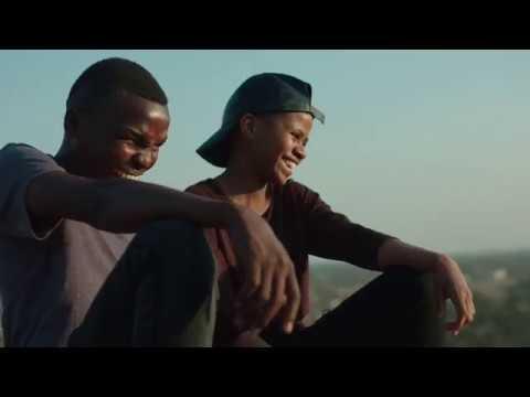 Barclays Bank of Botswana Prosper | Empowering Botswana's Talented Community