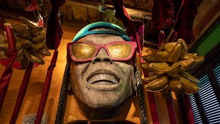New Orleans Travel Vlog with Mike & Miha - Top things to do in NOLA