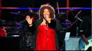 Aretha Franklin - Don