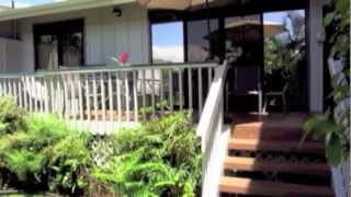 Hideaway Cove's Royal Palm 2 Bedroom 2 Bath Air Conditioned Vacation Rental In Poipu, Kauai