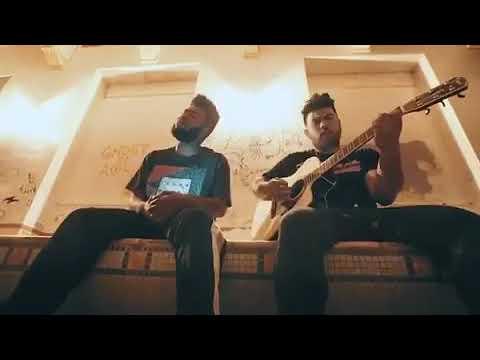 Khalid Sings Acoustic Version of