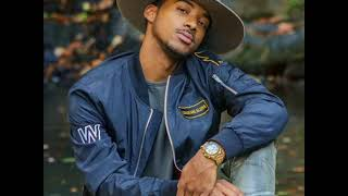 Algee Smith - How You Love Me ( NEW RNB SONG MARCH 2018 )