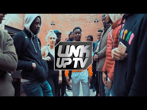 Sweepydee - Funday    Link Up TV