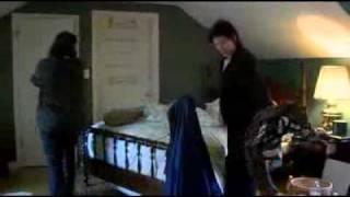 loudQUIETloud a film about The Pixies  part 1 of 9.