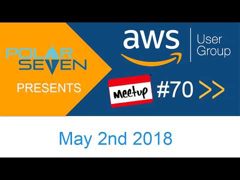 AWS S3 Security: Your One Week Action Plan