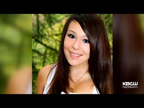 Terms Of Settlement In Audrie Pott Wrongful Death Case Surprise Legal Experts - YouTube