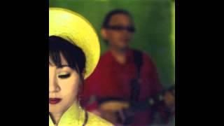 Huong Thanh - Bakida