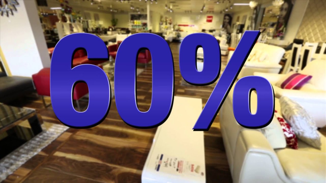New Idea Joondalup Closing Down Sale on Now! - YouTube
