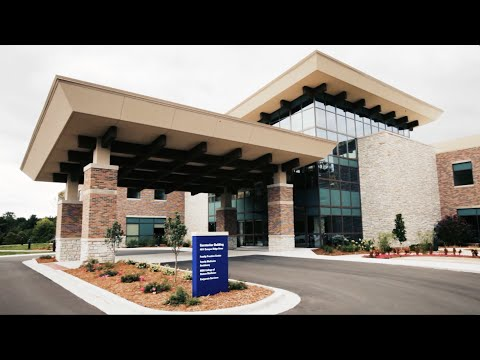 MidMichigan Medical Center-Midland's Residency Program