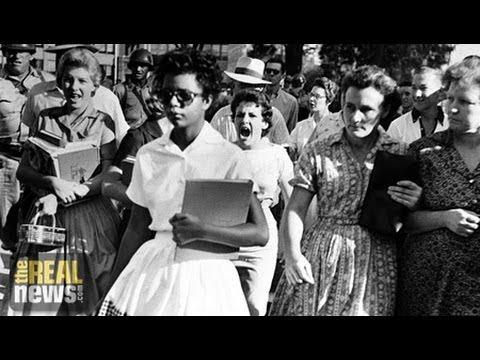 The 60th Anniversary of Brown in the Shadow of 'School Choice'