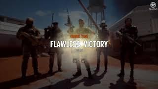 Download 13 Minutes Of Operation Burnt Horizon Gameplay