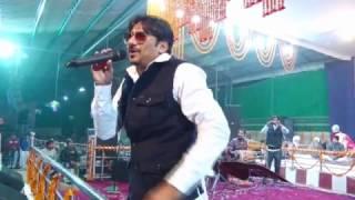 Live Dhan dhan Satguru Dera jagmalwali Gajender Phogat live31 Dec