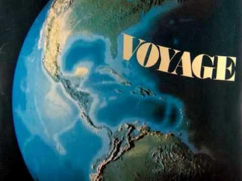 Voyage - Souvenirs
