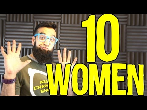10 Home Business Ideas for Women | Pakistan & India| URDU/Hi