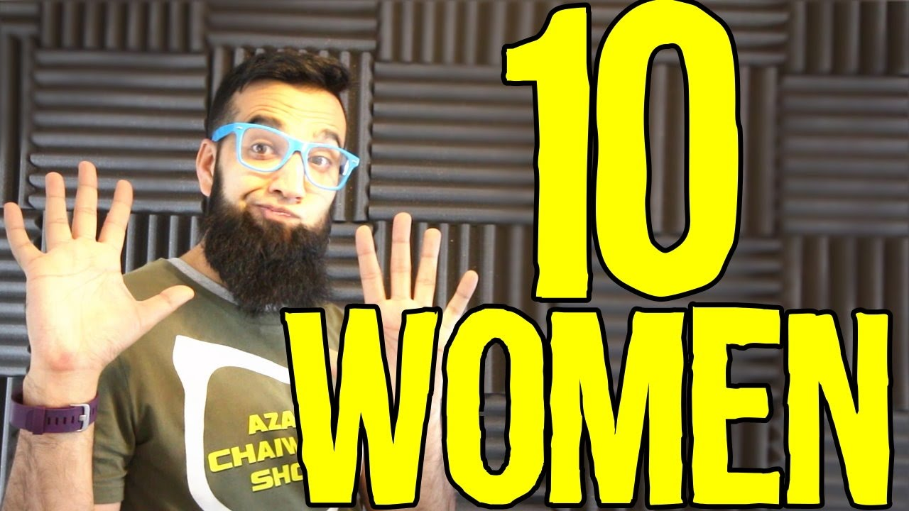 10 home business ideas for women | pakistan & india| urdu/hindi