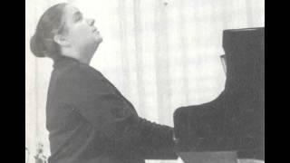 tatiana nikolayeva plays bach 12 keyboard concertos bwv 1052 1065   live 1975