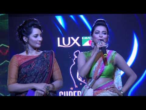 LUX Channel i Super Star 2014 Episode 7 HD (Full Episode)