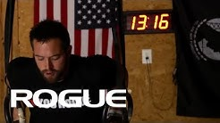 R You Rogue - Rich Froning