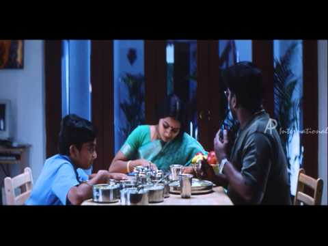 Kannadi Pookal | Tamil Movie Comedy | Parthiban | Kaveri | Anandraj