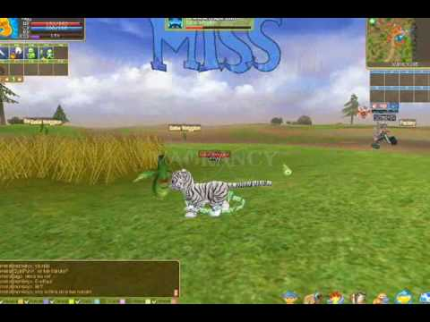 arokai gameplay