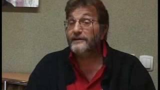 Zoran Mujbegovic - TV Vujic - Valjevo