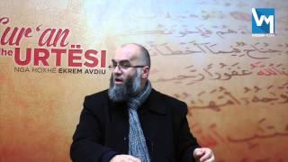 Surja Ja-sin Ajeti 77- Fund - Hoxhë Ekrem Avdiu