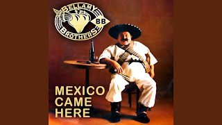 Mexico Came Here YouTube Videos