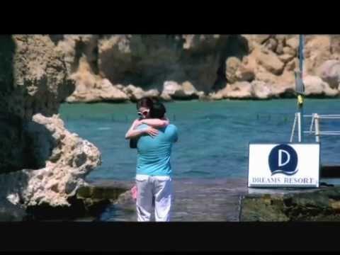 Tamer Hosny - Dehketha Mabethazarsh /تامر حسني - ضحكتها مبتهزرش