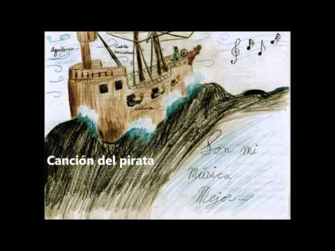 Literatura de España desde la Edad Media al presente