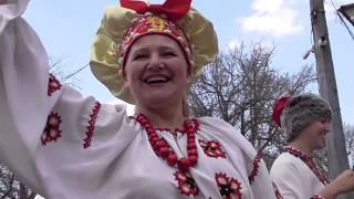 1 апреля 2019, Юморина, Парад на Дерибасовской / Odessa, April Fools 2019 Parade on Deribasovskaya