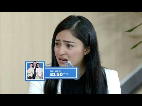 Orang Ketiga: Yuni Begitu Terkejut Saat Aris Beri Tahu Penyakit Putra   9 November 2018 Mp3