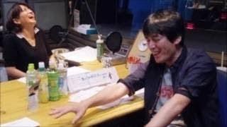 こんなに親密なのに島崎和歌子さんと大竹まことさんは、なぜ噂にならな...