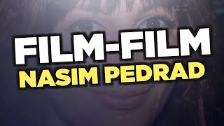 Film-film terbaik dari Nasim Pedrad