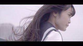 「世界には愛しかない」TypeA収録「石森虹花」の個人PV予告編を公開! ...