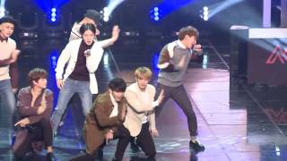 Video [Fancam] BTOB : Seo eungwang - BeepBeep, A.M.N Showcase @ DMC Festival 2016 download MP3, 3GP, MP4, WEBM, AVI, FLV Juni 2018