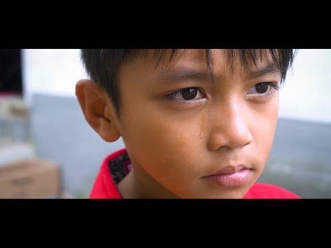 Image of DIWAN FILM PENDEK - KAKA DAN ADIK