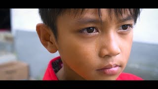 Download Video DIWAN FILM PENDEK - KAKA DAN ADIK MP3 3GP MP4