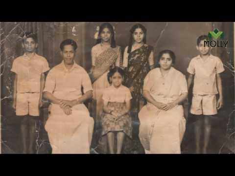 FAMILY HISTORY OF CHIRAYATH PADATHIPARAMBIL
