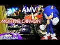 Sonic amv mortar canyon collab with sonic12 sween mp3