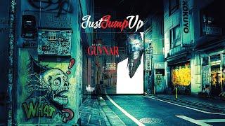 DJ Guv - You Ain