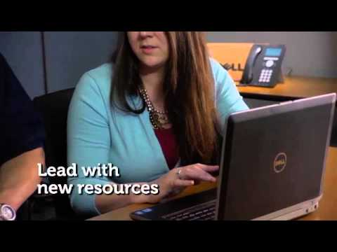 Technology Integration Group and Dell DoMore Together