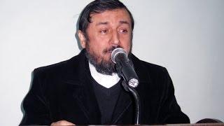 تفسیر سوره الغاشیه-دکتور محمد ایاز نیازی