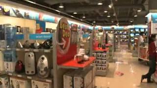 Reliance Digital - Store Walk Through