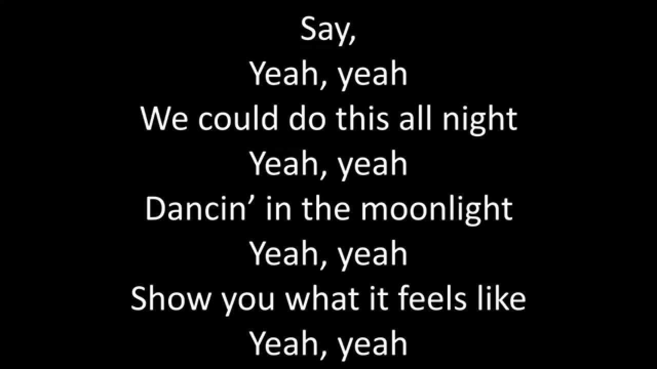 timeflies-yeah-lyrics-kehls11