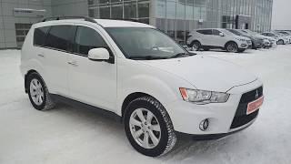 видео Купить автомобиль Mitsubishi с пробегом. Автомобили Mitsubishi в России, цены. Продажа.