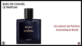 TOP 5 PARFUMS CHANEL 2019