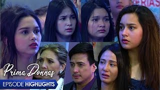 Prima Donnas: Rebelasyong gugulat kay Lady Prima | Episode 102 (with English subtitles)