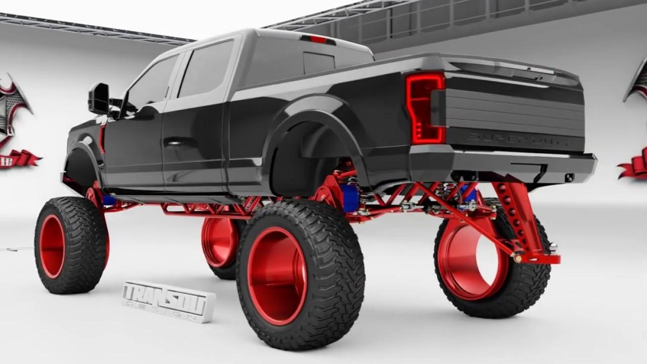 12 53517 Car Truck Tires For Sale Ebay >> Ballistic Cycles Custom Hubless Truck