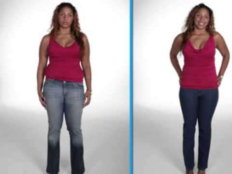 2e27a6fe15d7b Body Shapers Before and After - Body Shapers Review - YouTube